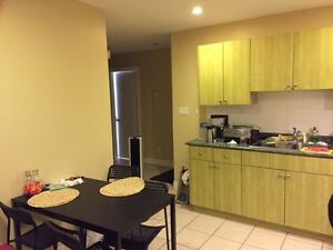 2br - basement for rent (burnaby)