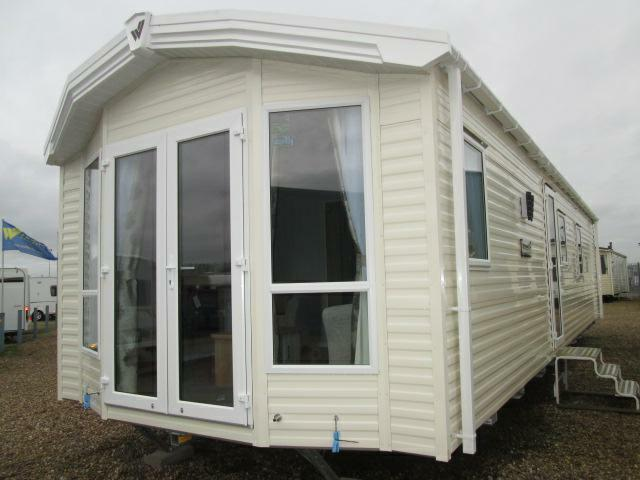 Perfect Caravan For Sale Near Great Yarmouth 2 2 Of 12 Static Caravan For Sale