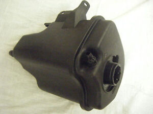 NEW BMW Coolant Expansion Tank 17137552546 for E70 X5 X6