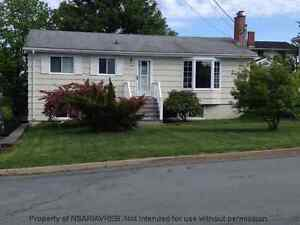 Fairview Income Property For Sale