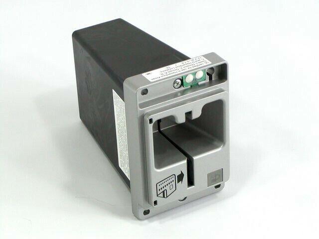 Wayne W2893895-001 EMV Secure Card Reader
