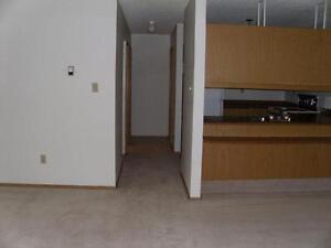 Alpine Estates - 1 Bedroom Apartment for Rent