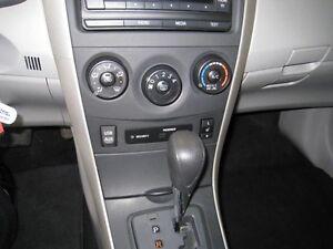 2013 Toyota Corolla CE DA Saguenay Saguenay-Lac-Saint-Jean image 11