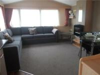 2 bedroom static caravan for sale in Clacton on Sea