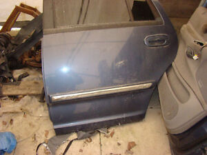 1997-02 Ford Expedition Parts Cambridge Kitchener Area image 3