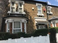 ***Three 3 Bedrooms available to let in the heart of EastHam***