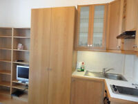 Bloomsbury – Amazing Studio Apartment *