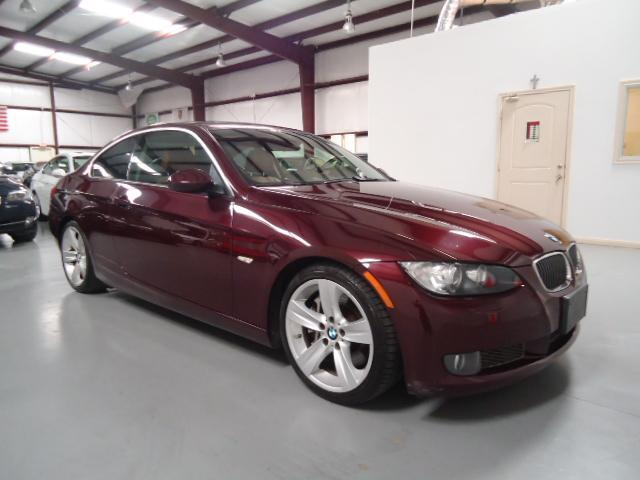 Bmw 335i twin turbo sport package cars for sale in houston for Smart motors inc houston tx