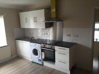 Two bedroom flat to rent in Hayes