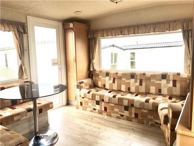 STATIC HOLIDAY HOME FOR SALE, NORTH WEST,MORECAMBE,STATIC CARAVAN ,PATH WAY TO THE LAKES
