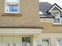 House swap exchange Housing Association 2 Bed Flat Luton
