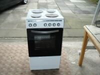 4 ring electric cooker