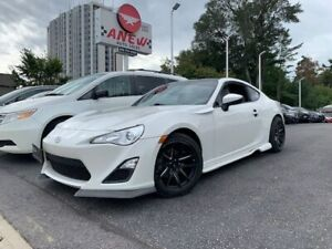 Scion Frs Parts >> Scion Frs Parts Kijiji In Ontario Buy Sell Save With