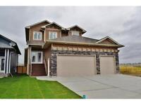 OPEN HOUSE TODAY OCT 10 FROM 1-4 GRANDE BANKS