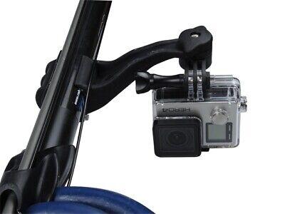 как выглядит Rob Allen GoPro Camera Gun Mount фото