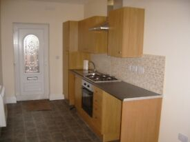 1 Bedroom upstairs flat for rent