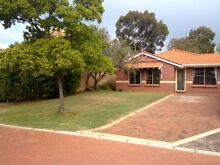 House for rent - Mount Claremont, WA Mount Claremont Nedlands Area Preview