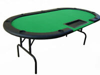 poker tables brand new tables for sale sale sale sale sale sale