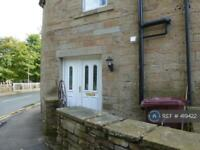 2 bedroom house in Halifax Road, Burnley, BB10 (2 bed)