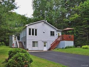 Maison plain-pied - St-Damien - 28061842