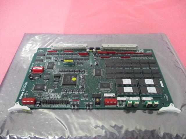 Nikon 4S015-096 Process Board, PCB, NK-C303-40, 381467, 424424