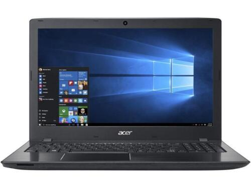 $469.99 - Acer E5-553G-1986 15.6