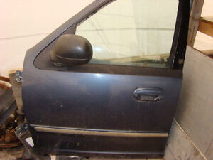 1997-02 Ford Expedition Parts Cambridge Kitchener Area image 4