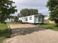 House for sale in Rossburn, MB