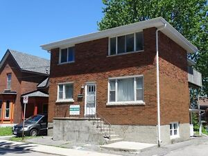 UPDATED 2 BEDROOM APARTMENT DOWNTOWN - 179-B Colborne St