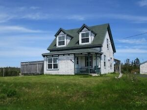 Looking for a Housemate to Rent a Room in Musquodoboit Harbour