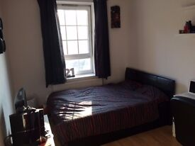 Cheap Double Rooms to Rent in Angel N1