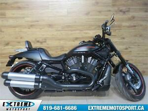 2013 Harley-Davidson VROD NIGHT ROD VRSCD 48$/SEMAINE