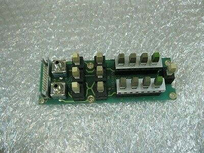 Hp Agilent 08569-60001 Display Switch Assy For Hp 8569b