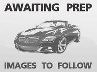 FORD FIESTA 1.4 TITANIUM 5d AUTO (black) 2012