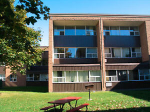 Seeking one more person for a 2-bedroom apartment in An Clachan