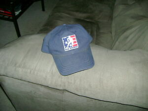 USA Hockey hat-10 dollars-adjustable London Ontario image 3