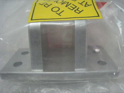 AMAT 0021-17325 Pivot Limit Bracket, Transfer Chamber Lid Lifter