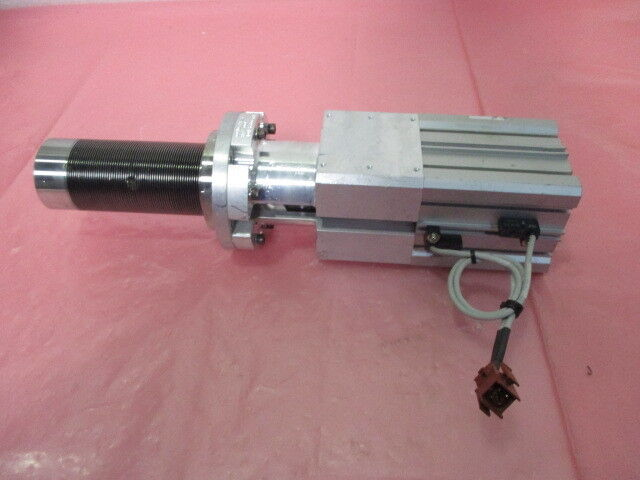 AMAT Lift Assy, SMC NCDQ2B63-45D-XB 13 Cylinder, Bellows, 450094
