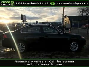 2010 Kia Magentis LX 5SPD ONLY 87000KMs ONE OWNER
