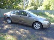 2009 Toyota Camry Sedan Altise 4cyl Automatic Drives Like NEW Boondall Brisbane North East Preview