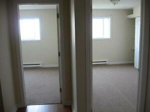 Everything included rent for $970 move in NOW!