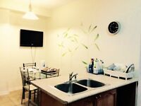 "Room for rent @ YORK UNIVERSITY ""ALL INCLUSIVE"