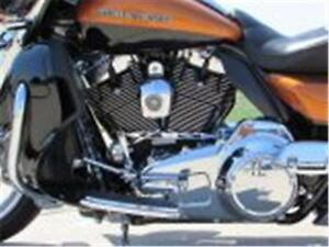 2014 harley-davidson Electra Glide Ultra Limited   $66,000 Inves London Ontario image 16