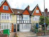 1 bedroom flat in Banbury Road, Summertown, Oxford