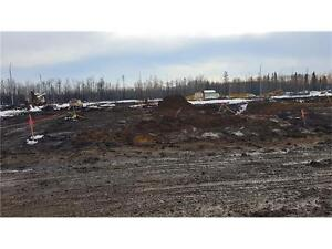 Abasand - Vacant Lot - Single Family Home