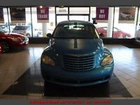 Miniature 3 Voiture American used Chrysler PT Cruiser 2008