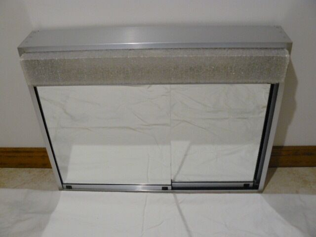 Bathroom Cabinets Gumtree bathroom cabinetshowerlux cost £495 will take £100   in
