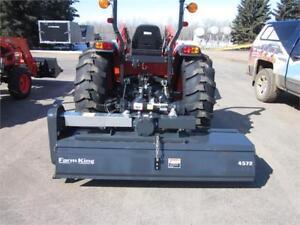 Farm Equipment For Sale In Alberta >> Farm Equipment Find Heavy Equipment Near Me In Alberta Trucks