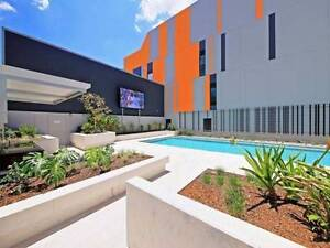 PRIME LOCATION Valley double bedroom for rent $275 Mackenzie Brisbane South East Preview