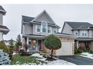 3 Bed, 4 Bath Home on Cul-De-Sac in Laurelwood!